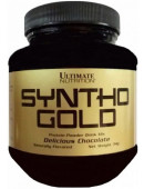 Ultimate SYNTHO GOLD (срок: 01.2021) (34 г)