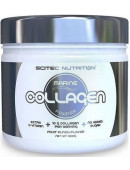 Scitec nutrition Collagen (300 г)