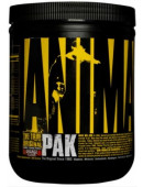 Animal Pak Powder (382 г)
