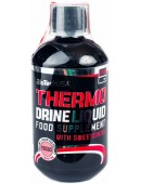 Thermo Drine Liquid (500 мл.)