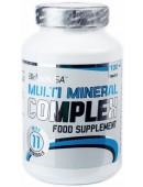 MultiMineral Complex (100 таб.)