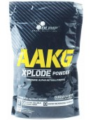 AAKG Xplode Powder (150 г)