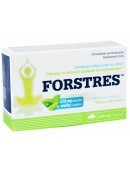 Forstres (30 таб.)