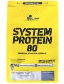 System protein 80 (700 гр.)