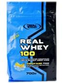 Real Pharm Real Whey (700 г)