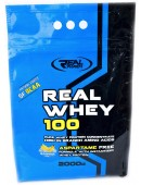 Real Pharm Real Whey (2000 г)