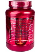 Scitec Nutrition 100% Beef Concentrate (1000 г)