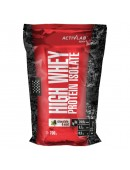 High Whey Protein Isolate (700 гр.)