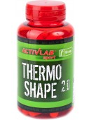 Thermo Shape 2.0 (90 капс)