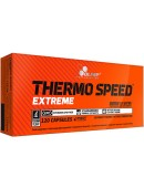 Thermo Speed Extreme (120 капс)
