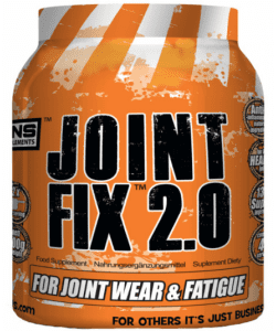 Joint Fix  2.0