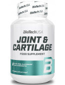Joint & Cartilage (60 таб)
