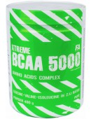 Fitness Authority Xtreme BCAA 5000 (400 г)