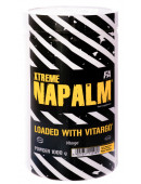 Xtreme Napalm with Vitargo (1000 гр.)